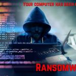 Wannacry: The latest Ransomware threat