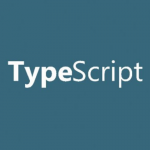 Is it time to migrate from JavaScript to TypeScript?