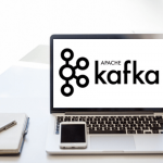 Can Kafka be used for Video Streaming?