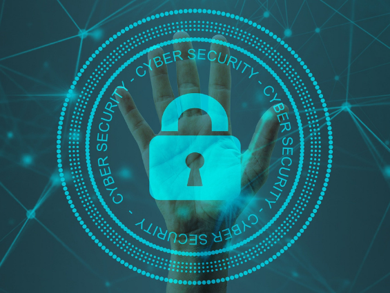Cybersecurity-Predictions-2021