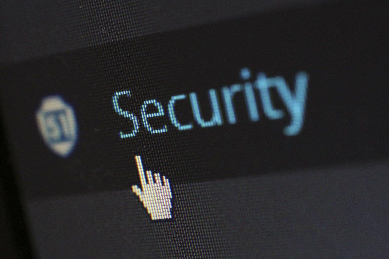 security-265130_1920-1536x1024-min