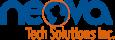 Neova Tech Solutions Logo