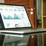 Data Analysis Using OLAP Table