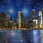 What is ThingsBoard IoT Platform?