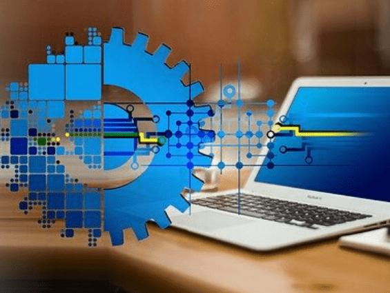 database performance