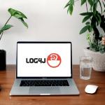 Async Log4j in IoT Environment