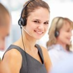 Call Centre Analytics With Advanced Features