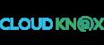 CloudKnox logo