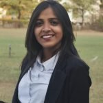 Shivani Sisode