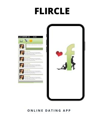 flircle