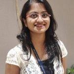 Shraddha Parkale