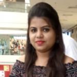 Vijaya Surve